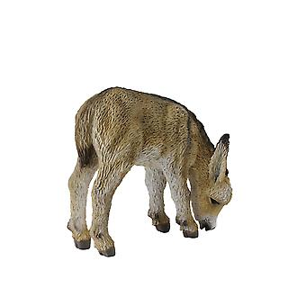 CollectA Donkey Foal (bete)