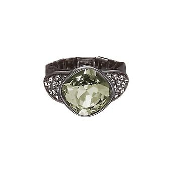 Guess Ladies´ ring (UBR91002)