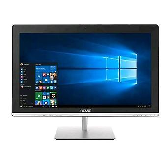 Asus v230icuk-bc429x all in one 23