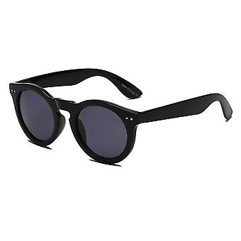 Bala | s1079 - retro round fashion sunglasses