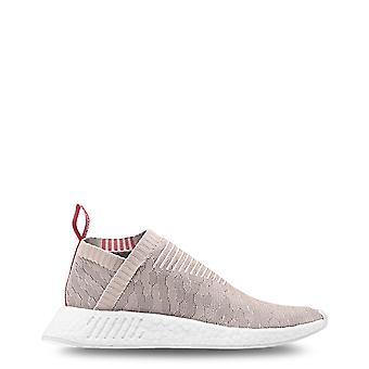 Adidas - NMD-CS2-W Sneakers