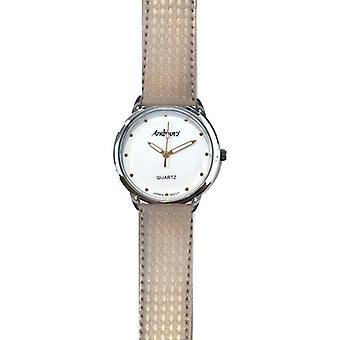 Watch unisex Arabians DBP2262R (37 mm)