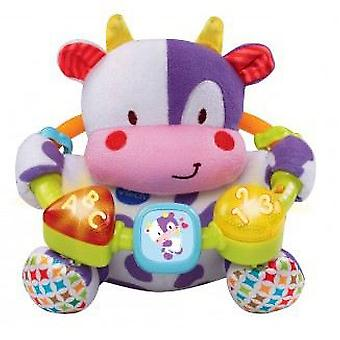 Vtech Musical cow (Toys , Educative And Creative , Electronics)