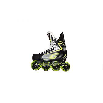 Count Maxx 20 inline skates junior