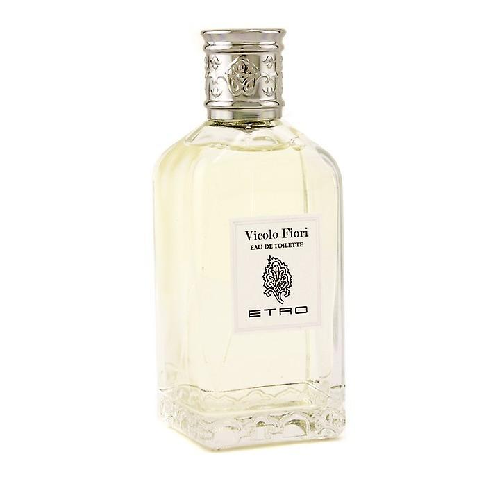 ETRO Vicolo Fiori Eau De Parfum Spray 100ml / 3.3 oz