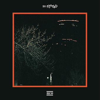 So Pitted - Neo [Vinyl] USA import