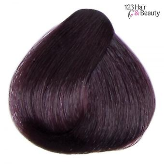 Ion Ion Permanent Hair Colour 100ml - 4.20 Intense Violet Brown