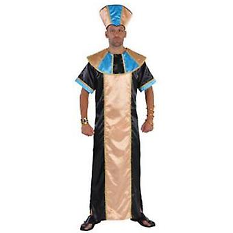 Men costumes Men Pharaoh Egyptian man costume