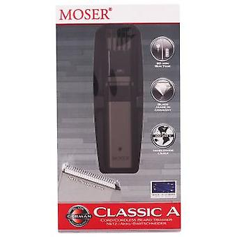 Moser Moser Classic A (Hair care , Hair Clippers)