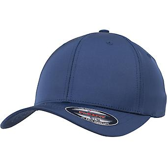FLEXFIT elastisk TECH Cap - navy