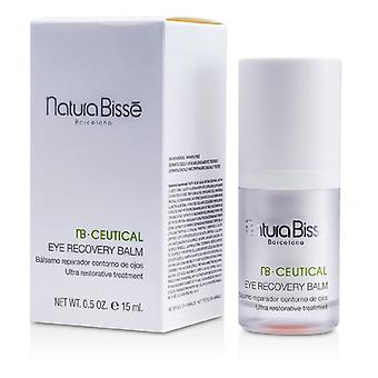 Natura Bisse NB tion Eye Recovery Baume 15ml / 0,5 oz