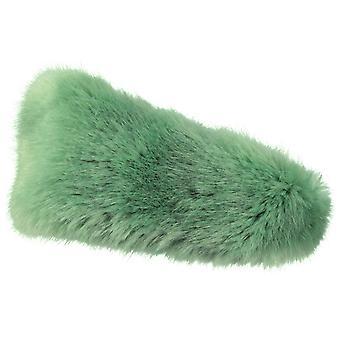 Barts Calla Headband - Green