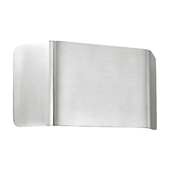 Verona Indoor Wall Light - Endon 67090