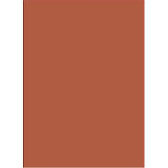 Hunkydory Adorable Scorable A4 Cardstock-Raspberry Wine AS947