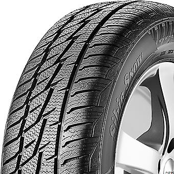 Winter tyres Matador MP92 Sibir Snow ( 275/55 R17 109H , SUV )
