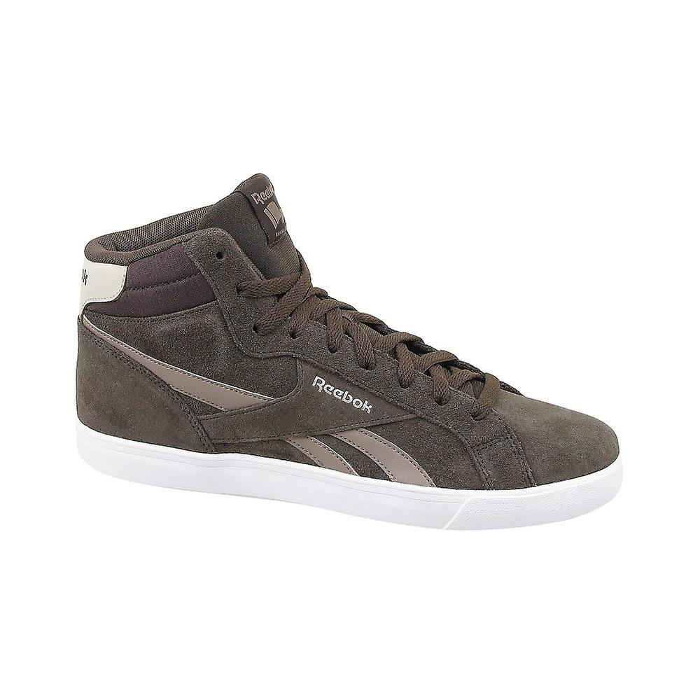 Universelle de chaussures Reebok Royal complet BS6288