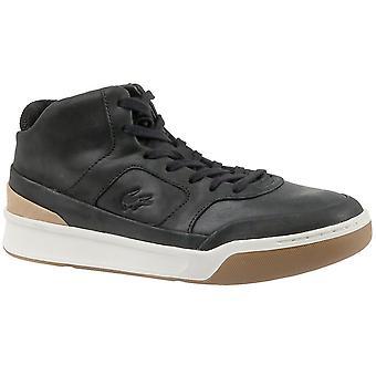 Lacoste Explorateur Mid 3 CAM0096024 universal all year men shoes