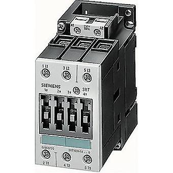 Contactor 1 pc(s) 3RT1034-1AP00 Siemens 3 makers 1
