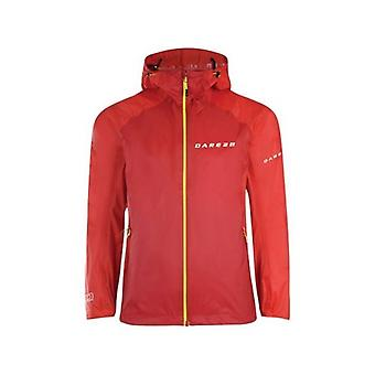 Dare 2B Mens Precept Jacket