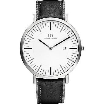 Reloj para hombre de diseño danés IQ12Q1041