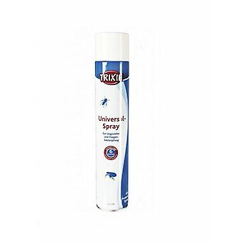 Trixie Universal Spray for Insect Control 750 Ml.
