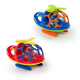 Oball O'Coptero (Babies and Children , Toys , Preschool , Vehicles)