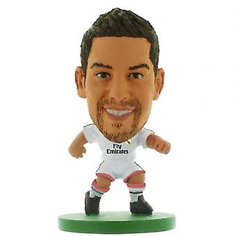 Real Madrid SoccerStarz Isco