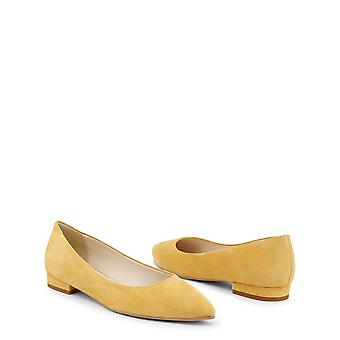 Made in Italia - MARE-MARE Women's Ballet Flat Shoe