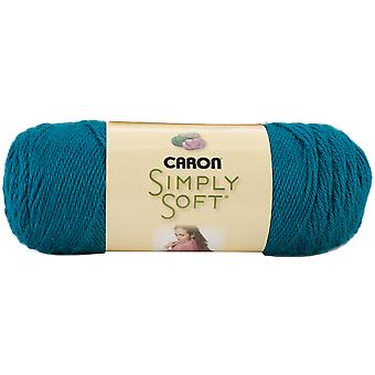 Simply Soft Collection Yarn-Pagoda
