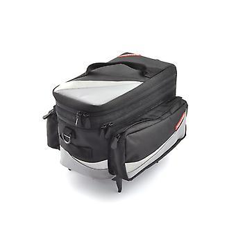 Pletscher Zurigo luggage carrier bag