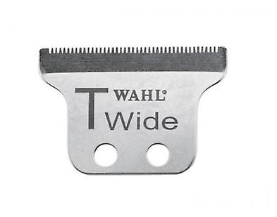 Wahl Juego Cuchilla T-Wide / Detailer (Hair care , Hair Clippers)