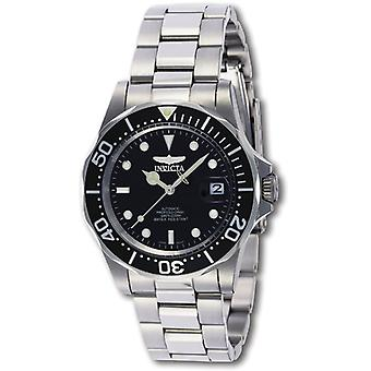 Invicta Automatic Pro Diver Mens Watch 8926