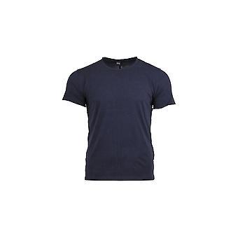 Reproducir M34662660882 universal todos los hombres del año t-shirt