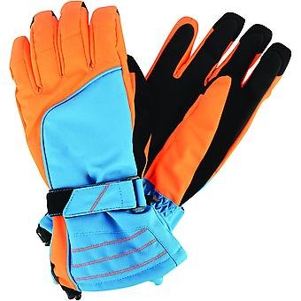 Dare 2b Mens Out Ranked Hardwearing Waterproof Gloves
