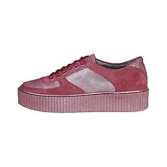 Ana Lublin schoenen comfort Ana Lublin - Catarina