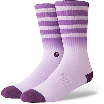Stance Bobby 2 Crew Socks