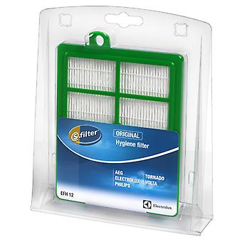 Electrolux EFH12 Hepa-filter