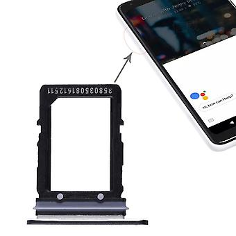 Google pixel 2 XL spare Simkartenhalter card tray Halter Sim black new high quality
