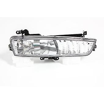 Fog Light Lamp RH for Hyundai Accent 2006-2018
