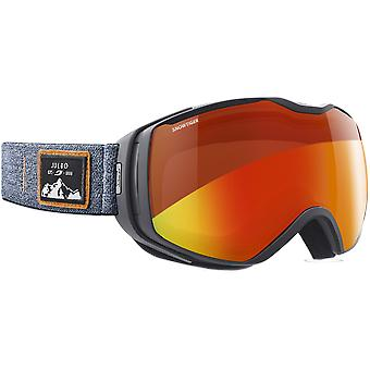 Julbo Universe Gris Jean Multilayer Fire