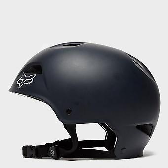 Fox Flight Sport BMX Helmet