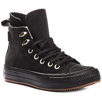 Converse Chuck Taylor vandtæt Boot 557945C kvinder sko