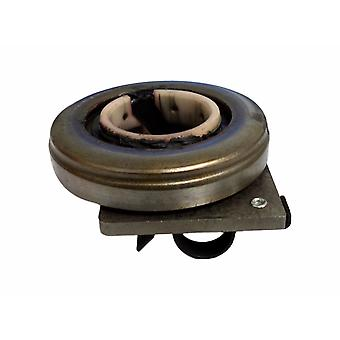 Federal Mogul BCA 614066 Clutch Release Bearing Fits 1986-1989 Plymouth Chrysler