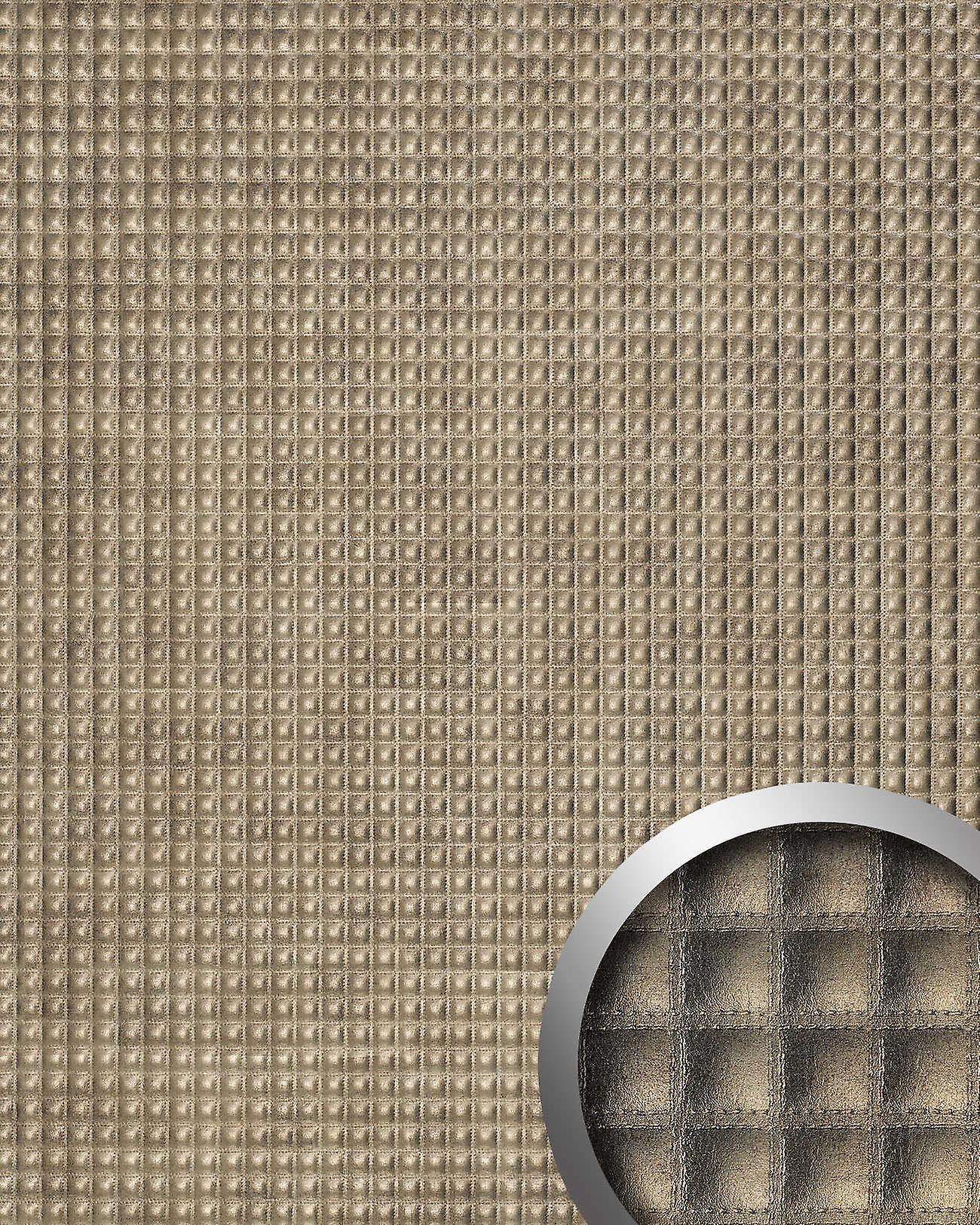 Wall panel WallFace 17851-SA