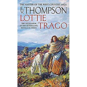 Lottie Trago (de Retallick Saga)