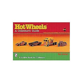 Hot Wheels: Ein Sammler Guide