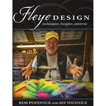 Fleye Designmönster: Tekniker, insikter,