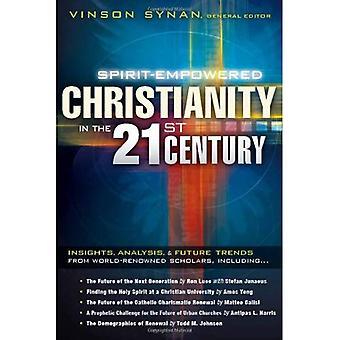 Mandatées par esprit le christianisme au XXIe siècle