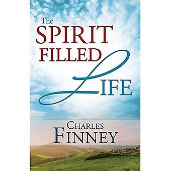 Spirit Filled Life
