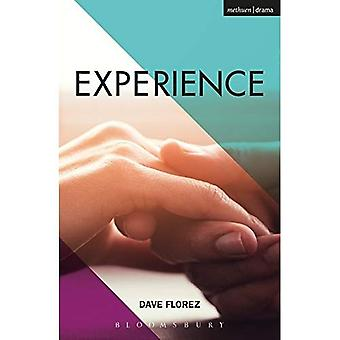Experience (Modern Plays)